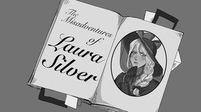 Video of Misadventures of Laura Silver