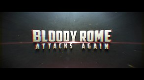 Last Day of Rome video