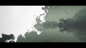 斩妖行 Eastern Exorcist video