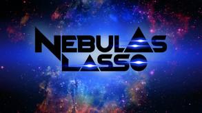 Nebulas Lasso video