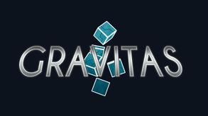 Video of Gravitas