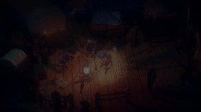 Showdown Bandit video