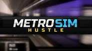 Metro Sim Hustle 0.9.11 download
