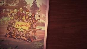 Psy High 2: High Summer video