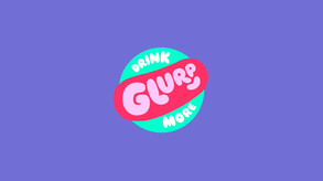 Drink More Glurp video