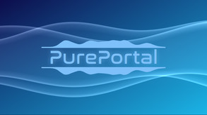 PureDesktop video