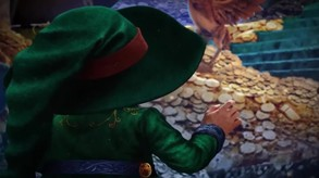 Labyrinths of the World: Fool's Gold Collector's Edition video