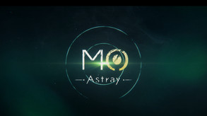 Video of MO:Astray