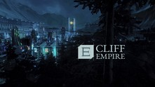 Cliff Empire video