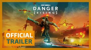 PEGI EN - Danger Rising - embargo August 8 5pm BST