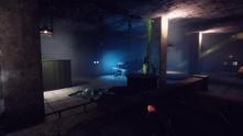 Beyond Enemy Lines 2 video