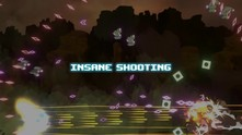 Grand Brix Shooter video