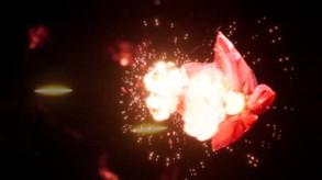DarkSpace 暗宇战纪 video
