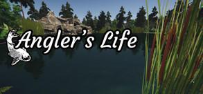 Angler's Life video
