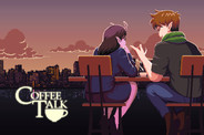 Coffee Talk Download