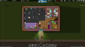 Video of Rec Center Tycoon