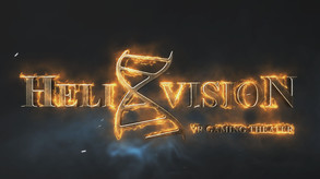 HelixVision
