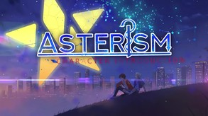 Asterism video