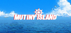 Mutiny Island video