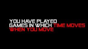 Time Break 2121 video