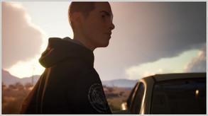 PEGI EN LiS2 Ep4 Trailer