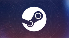 Destiny 2 on Steam