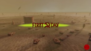 First Day video