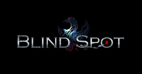 Blind Spot / 盲点