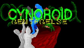 CYNOROID -GENTAGELSE- video