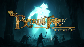 The Bard's Tale IV: Director's Cut video
