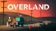 Overland video