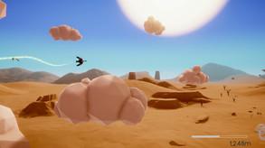 Dune Sea video
