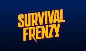 Video of Survival Frenzy
