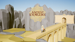 Ancient Knowledge video