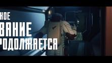 Breathedge video