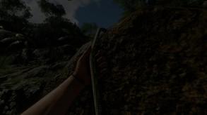1.0 Launch Trailer