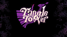 Tangle Tower video