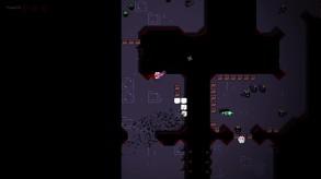HellCat Redux (DLC) video