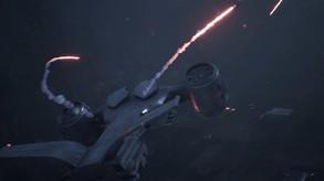 TerminatorResistance_Cinematic