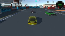 Drift86 video