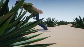 Raid on Area 51 video