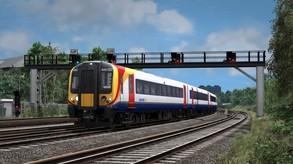 Train Simulator 2020 video