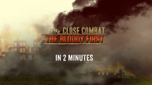 Close Combat: The Bloody First video