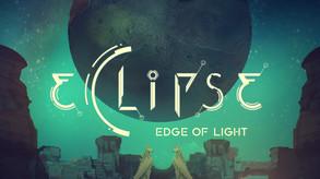 Eclipse: Al borde de la luz