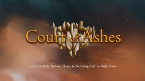 Court of Ashes video