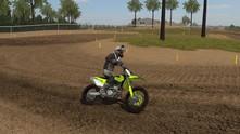 MX Bikes video
