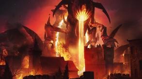 Jaws of Oblivion Trailer
