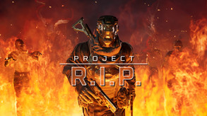 Project RIP video