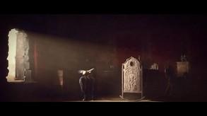 Crusader Kings III Announcement Trailer