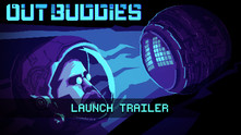 Outbuddies video